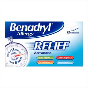 Benadryl_Allergy_Relief_12_Capsules