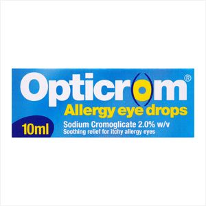 Opticrom_Allergy_Eye_Drops_10ml