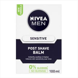 NIVEA_MEN__Sensitive_Post_Shave_Balm_100ml