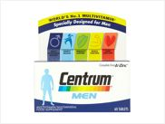 Centrum_Men_60_Tablets