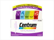Centrum_Women_60_Tablets