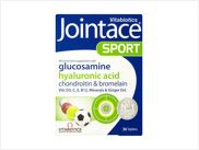 Vitabiotics_Jointace_Sport_30_Tablets