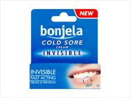 Bonjela_Cold_Sore_Cream_Invisible_2g